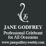 Jane Godfrey