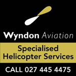 Wyndon Aviation