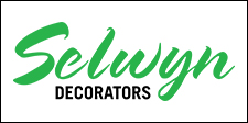 Selwyn Decorators