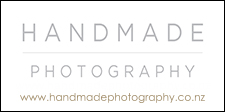 Handmade Photography
